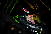 May 5-7, 2013 - Martinsville NASCAR Sprint Cup. Kurt Busch <br /> Image © Getty Images. Not available for license.