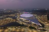 NFL-SoFi Stadium-Oct 8, 2020