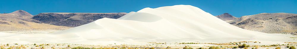 https://Duncan.co/sand-dune-panorama