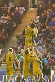 20041128 Harlequins vs  Leeds
