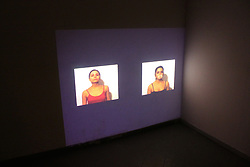 """""""Where's my Crown?"""" Alessandra Rosini, Exhibition at Changing Role, Rome"""