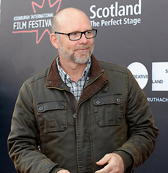 Edinburgh International Film Festival, Thursday, 21st June 2018<br /> <br /> Juror's Photocall<br /> <br /> Pictured: Jason Connery <br /> <br /> (c) Aimee Todd | Edinburgh Elite media