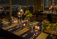 2015 01 24 UN Bar Mitzvah by Joseph Todd Events