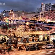 Plaza Lights, Kansas City, MO