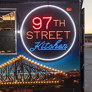 97th Street