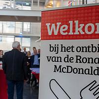 2019-12-10 De Haan Advocaten en Notarissen