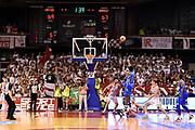 DESCRIZIONE : Reggio Emilia Lega A 2014-15 Grissin Bon Reggio Emilia - Banco di Sardegna Dinamo Sassari playoff Finale gara 5 <br /> GIOCATORE : Jerome Dyson<br /> CATEGORIA : tiro controcampo last shot ultimo tiro sequenza<br /> SQUADRA : Banco di Sardegna Sassari<br /> EVENTO : LegaBasket Serie A Beko 2014/2015<br /> GARA : Grissin Bon Reggio Emilia - Banco di Sardegna Dinamo Sassari playoff Finale  gara 5<br /> DATA : 22/06/2015 <br /> SPORT : Pallacanestro <br /> AUTORE : Agenzia Ciamillo-Castoria/GiulioCiamillo<br /> Galleria : Lega Basket A 2014-2015 Fotonotizia : Reggio Emilia Lega A 2014-15 Grissin Bon Reggio Emilia - Banco di Sardegna Dinamo Sassari playoff Finale  gara 5<br /> Predefinita :