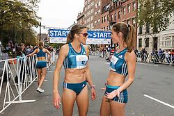 Tufts Health Plan 10K for Women, adidas