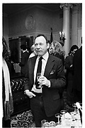 Anthony Haden-Guest.<br />