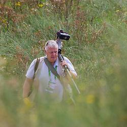 Dirk Caremans, (BEL)<br /> Alltech FEI World Equestrian Games™ 2014 - Normandy, France.<br /> © Hippo Foto Team - Leanjo de Koster<br /> 25/06/14