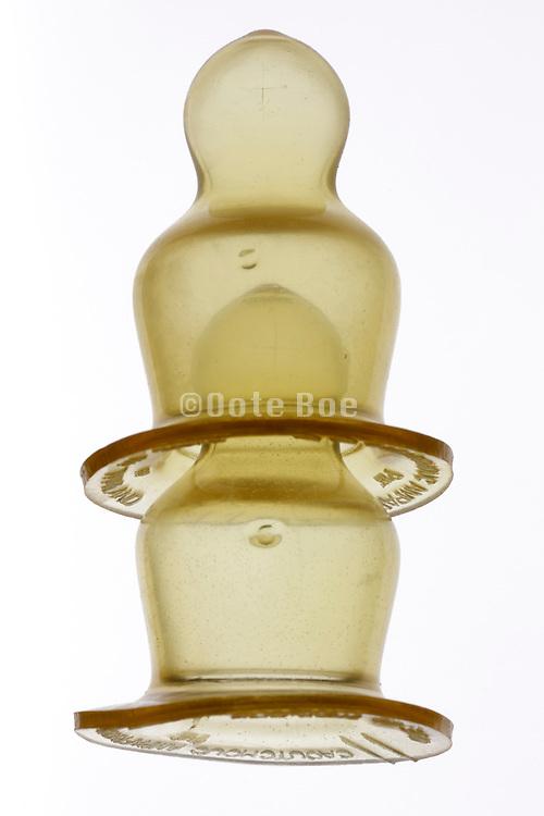 nipples for baby bottles