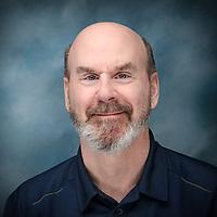 Brian Shields - Bosch US 03-29-19