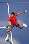 TENNIS_US_Open_2008_Mens_Final