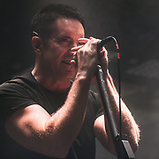 Nine Inch Nails @ Verizon Center