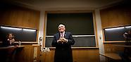 Rudy Giuliani Dartmouth College 7/15/2011