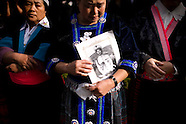 The General: Thousands Gather To Mourn Hmong Leader Vang Pao