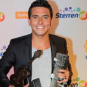 NLD/Den Bosch/20120920- Uitreiking Buma NL Awards 2012, Jan Smit