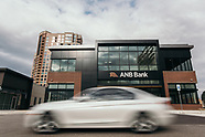 ANB Bank Denver
