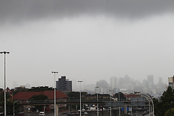 South Africa - Durban - 01 September 2020 - Rainy weather persist in Durban throught this week<br /> Picture: Doctor Ngcobo/African News Agency(ANA)
