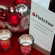 Fletcher Challenge Xmas 2014