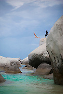 Adventures in the Virgin Islands