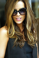 KATE BECKINGSALE,Downloads available for Press and Media