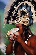 Bora Bora Lagoon Resort, French Polynesia