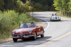 012- 1956 Alfa Guillieta