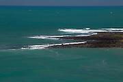 Nisia Floresta_RN, Brasil...Na foto, vista da Praia de Buzios em Nisia Floresta, Rio Grande do Norte...Buzios beach in Nisia Floresta, Rio Grande do Norte..Foto: LEO DRUMOND / NITRO