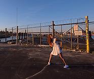 2013 05 02 Brooklyn Navy Yard Duggal