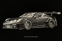 The most iconic Porsche model is by far the Porsche 911. More and more sophisticated models of the Porsche 911 have been made over time. With the RS, the 2021 racing version, Porsche has surpassed itself. The Porsche 911 GT-3 RS 2021 is therefore unrivalled in design and power. –<br /> -<br /> BUY THIS PRINT AT<br /> <br /> FINE ART AMERICA<br /> ENGLISH<br /> https://janke.pixels.com/featured/2-porsche-911-gt-3-rs-2021-jan-keteleer.html<br /> <br /> WADM / OH MY PRINTS<br /> DUTCH / FRENCH / GERMAN<br /> https://www.werkaandemuur.nl/nl/shopwerk/Porsche-911-GT-3-RS-2021-raceversie-2/788356/132?mediumId=15&size=75x50<br /> -<br /> -