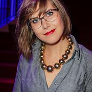 NLD/Hilversum/20120821 - Perspresentatie RTL Nederland 2012 / 2013, Imke Wieringa