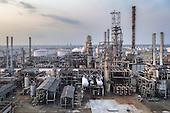 Port Harcourt Refining Company Limited (PHRC)