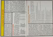 All Ireland Senior Hurling Championship - Final,.07.09.1980, 09.07.1980, 7th September 1980,.Galway 2-15, Limerick 3-9,.07091980ALSHCF,.