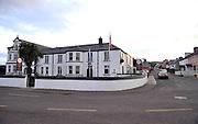 Valentia Island, Co. Kerry.  Picture: Eamonn Keogh ( MacMonagle, Killarney)