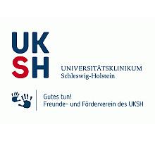 UKSH gutes tun