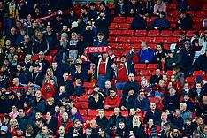 170922 Liverpool U23 v Tottenham U23