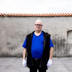 20210702: SLO, People - Portrait of Pavel Kodelja