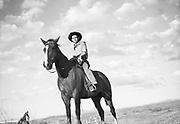 9969-2626. Alfred Monner on Studebaker. August 23, 1936.