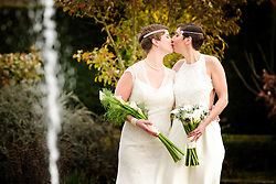 Wedding Photography at Eynsham Hall