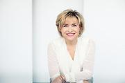 Joelle Boisvert, Associée Directrice, Gowlings, Montréal, Canada