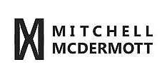 Mitchell McDermott 14.01.2020