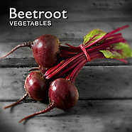 Beetroot Pictures   Beetroot Food Photos Images & Fotos
