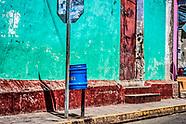 Nicaraqua