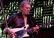010806 The Syn - Chris Squire - Allen White