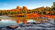 Sedona Arizona Western United States <br /> <br /> Washington DC Photography / Washington DC Photographs / Washington DC Images Art for Corporate Decor / Hospitality Decor / Health Care Decor / Interior Design Projects requiring Art of Washington DC<br /> <br /> Exceptional Quality Fine Art Photographic Prints / High-Res Images for Interior Decor Projects<br /> Framed Photographs / Prints / Wall Murals / Images Printed to Metal / Canvas / Acrylic / Wood<br /> <br /> Please click the dcstockphotos.com link at the top of this page to view my more complete and comprehensive collection with thousands of Washington DC Images including Image Galleries of other Regions and Specialties