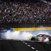 NASCAR All Star Race 2017