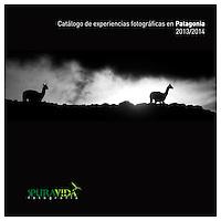 Programa de fotografía Español