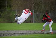 SPS Baseball 3May17