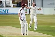 Northamptonshire County Cricket Club v Lancashire County Cricket Club 030515